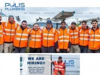 ppplumbing.com.au