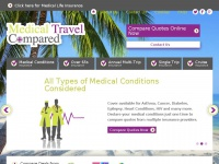 medicaltravelcompared.co.uk