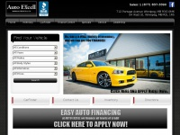autoexcell.ca