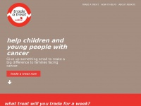 Tradeatreat.org