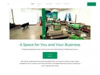 colabprint.com