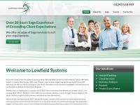 lowfieldsystems.co.uk