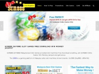 scr888-casino.com