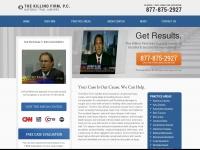 killinofirmfl.com