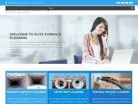 elitefurnacecleaning.ca