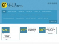 goldpromotion.com