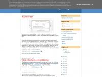 chadlandrie.blogspot.com