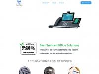 yourvoice.co