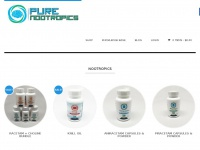 Purenootropics.net
