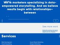 chair8media.com