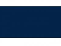 fjc.org Thumbnail