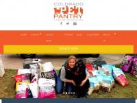 coloradopetpantry.org