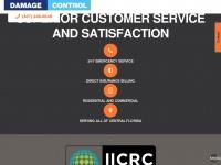 damagecontrol-911.com
