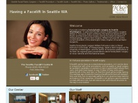 seattle-facelift.com