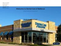 dentalcareofbellevue.com