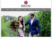 gtbride.com.au