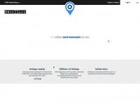 Theparking-motorcycle.eu