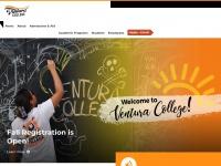 venturacollege.edu