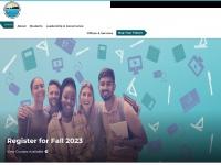 vcccd.edu