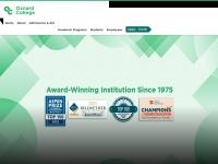 oxnardcollege.edu