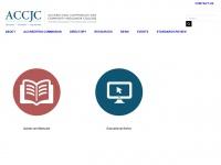 accjc.org