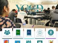 yccd.edu Thumbnail