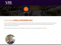 Citrusarts.org