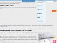 qppstudio.net