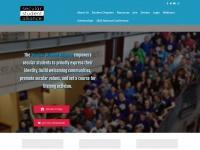 secularstudents.org