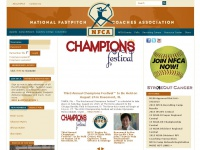nfca.org
