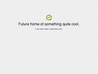 athleticsite.com