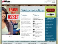 aims.edu