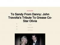 everest-college.com