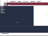 fduknights.com