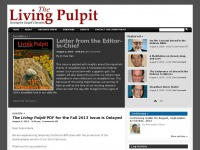 pulpit.org