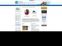 aucd.org