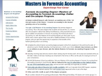 masters-in-forensic-accounting.com