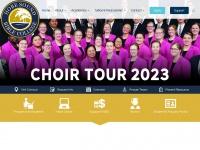 hsbc.edu