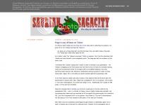 sauriansagacity.blogspot.com