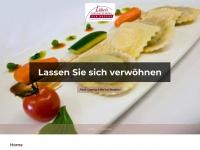 luebers.ch