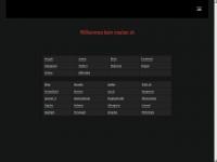 maelzer.ch
