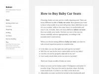 babee.com