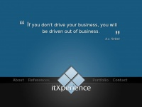 Itxperience.be