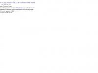 Tanda.ch