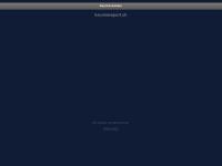 brunnersport.ch