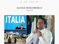 pierdomenico.com