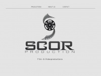 scorproduction.ch