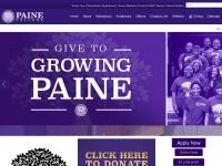 Paine.edu
