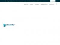 tcsg.edu Thumbnail