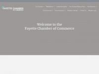 Fayettechamber.org
